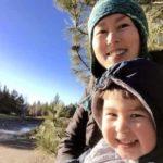 冬場のおむつなし育児、モチベーションを上げるには?